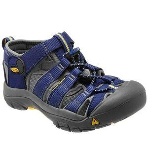 Keen Newport Kids Sandals